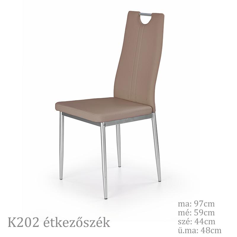 k202-cap