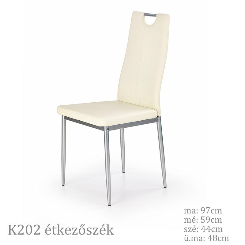 k202-krem