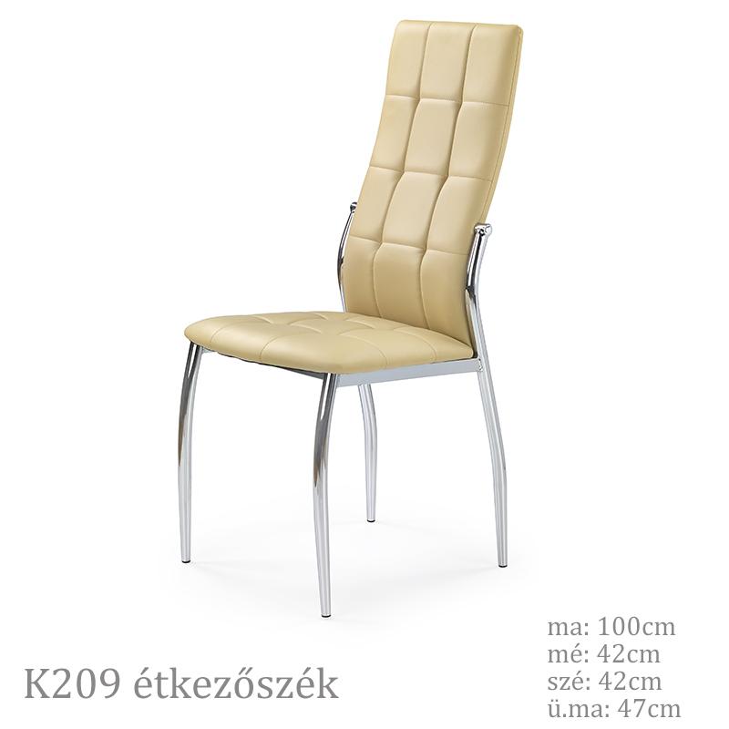 k209-bezs