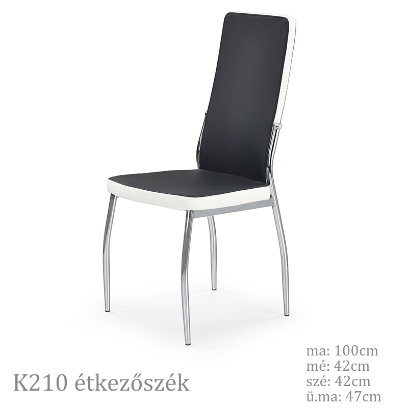 k210-fekete
