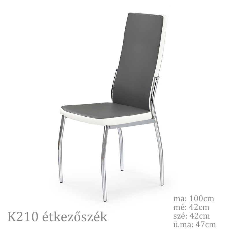 k210-szurke