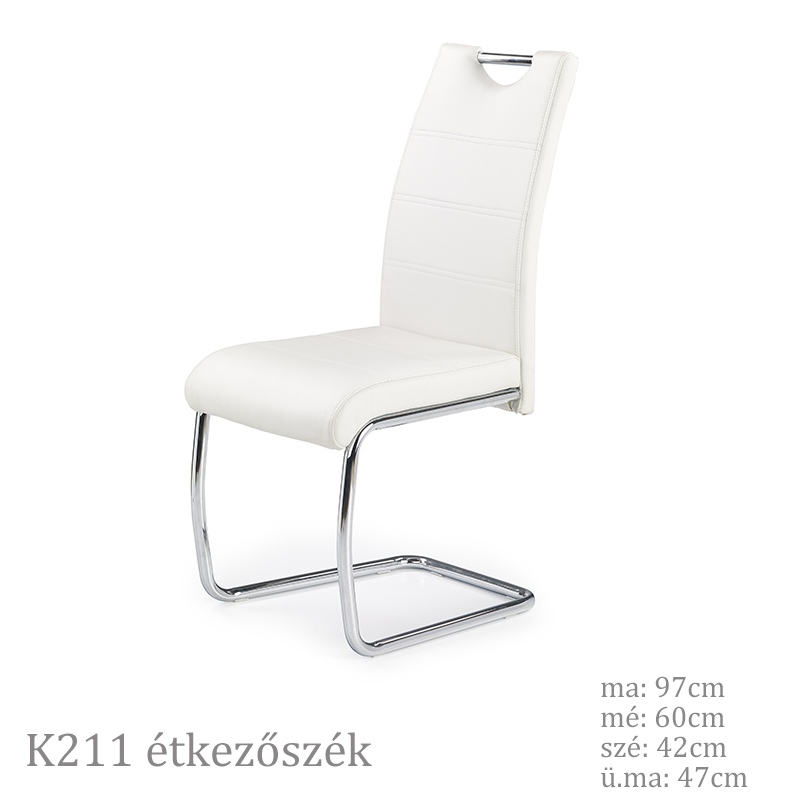 k211-feher