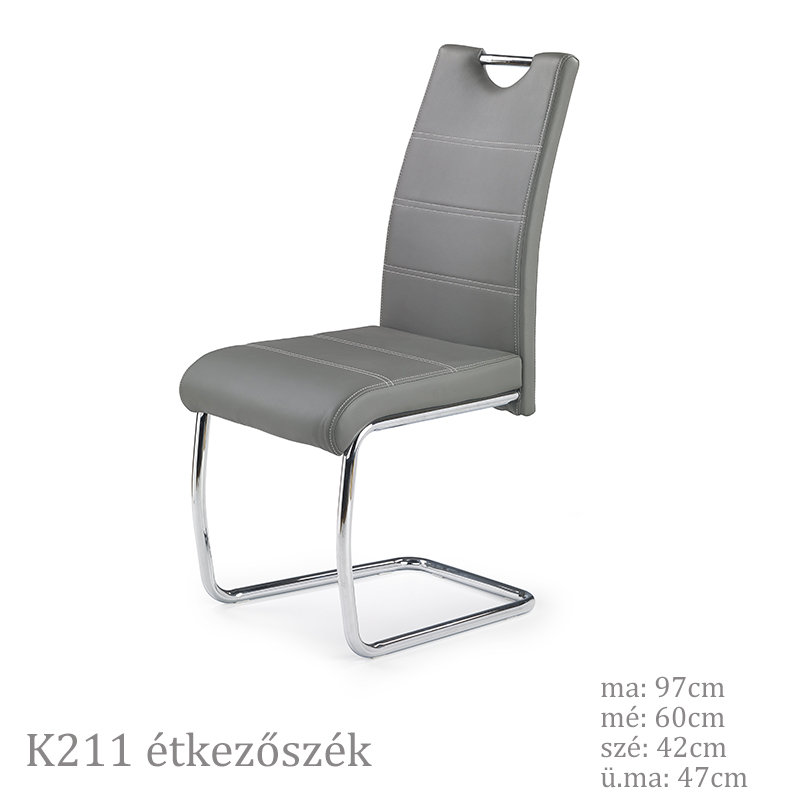 k211-szurke