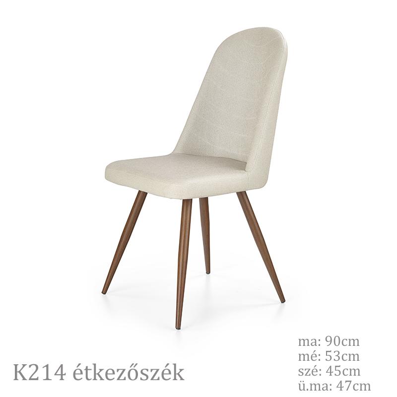 k214-antik