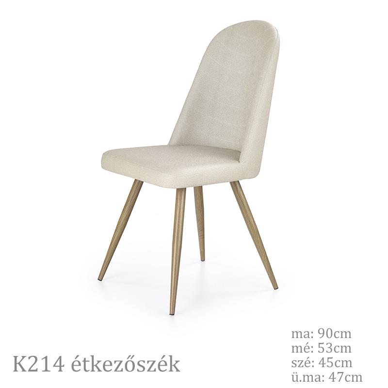 k214-honey