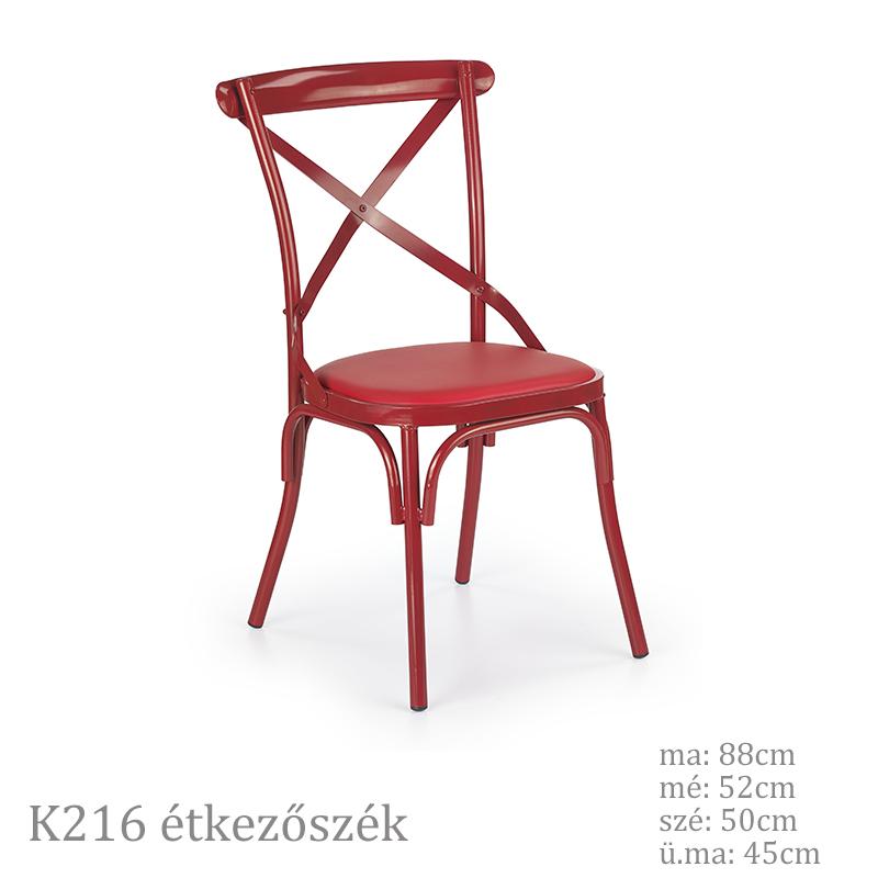 k216-piros