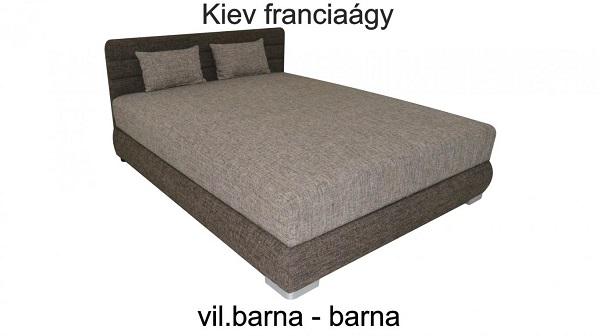kiev_fr_._gy_oregon_vil_.barna_barna_