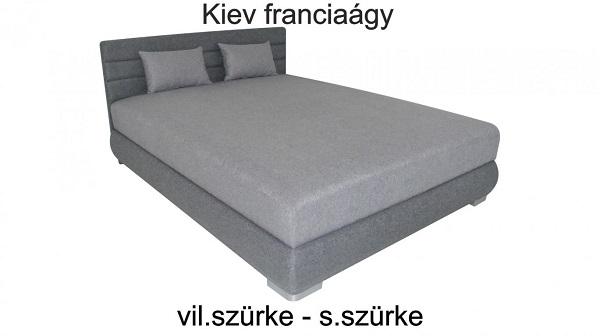 kiev_fr_._gy_vil_.sz_rke_s_.sz_rke_feliratos_