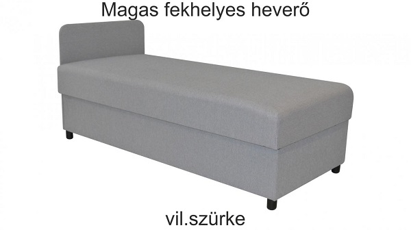 magas_fekhelyes_hever_vil_.sz_rke_feliratos_