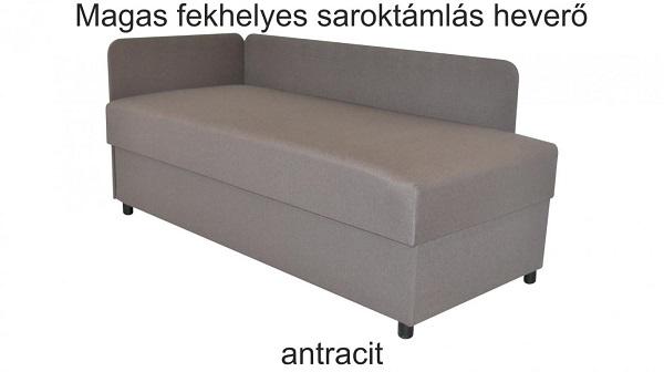 magas_fekhelyes_sarokt_ml_s_hever_antracit_feliratos_