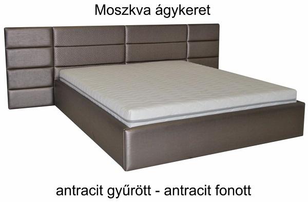 moszkva_antracit_gy_r_tt_antracit_fonott_feliratos_