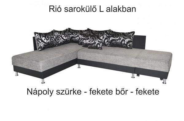 n_poly_sz_rke_fekete_b_r_fekete_feliratta_