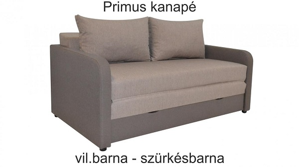 primus_kanap_gomez_2_vil_.barna_gomez2_sz_rk_sbarna_feliratos_