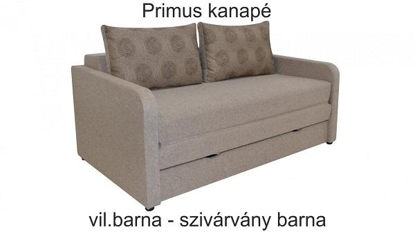 primus_kanap_kamet_vil_.barna_sziv_rv_ny_barna_feliratos_