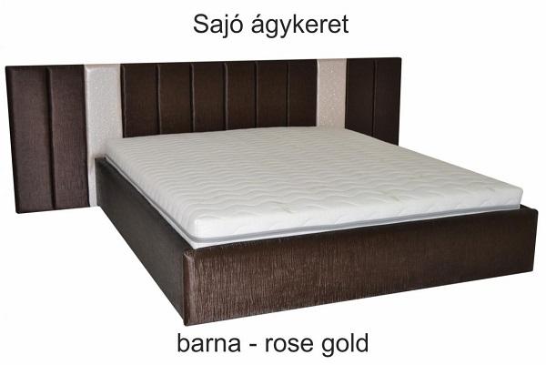 saj_barna_rose_gold_feliratos_