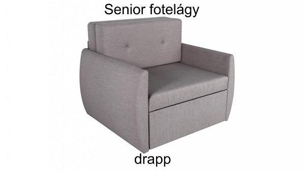 senior_fotel_gy_drapp_feliratos_
