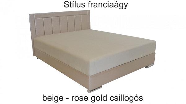 st_lus_fr_._gy_beige_rose_gold_csillog_s_feliratos_