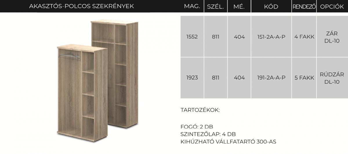 vensz-szekrenyek-13-1200x532