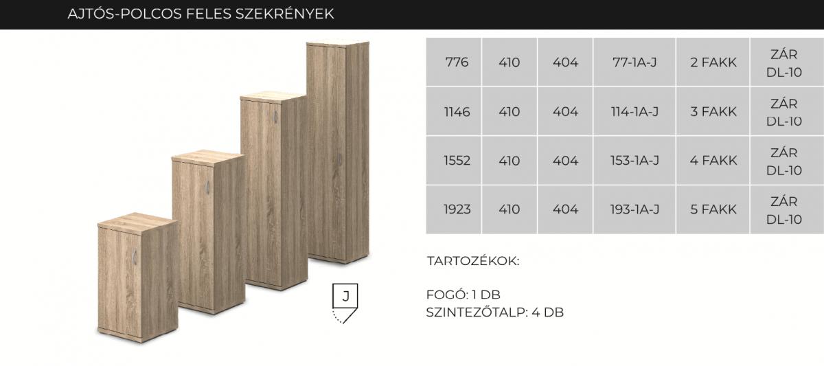 vensz-szekrenyek-2-1200x533