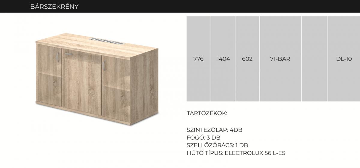 vensz-szekrenyek-21-1200x562