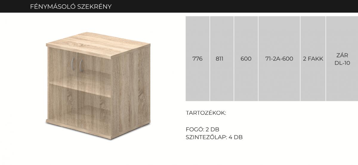 vensz-szekrenyek-24-1200x554