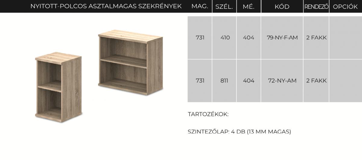 vensz-szekrenyek-25-1200x531