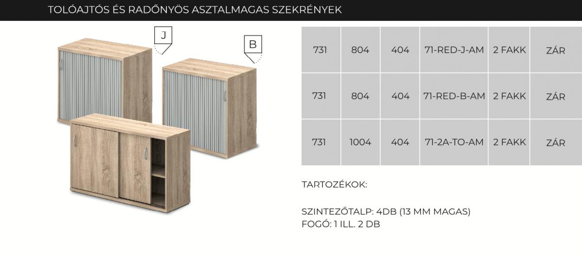 vensz-szekrenyek-26-1200x532