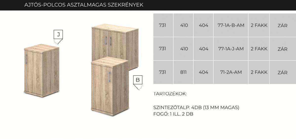 vensz-szekrenyek-27-1200x563