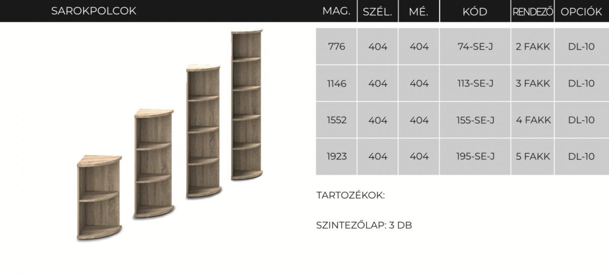 vensz-szekrenyek-28-1200x540