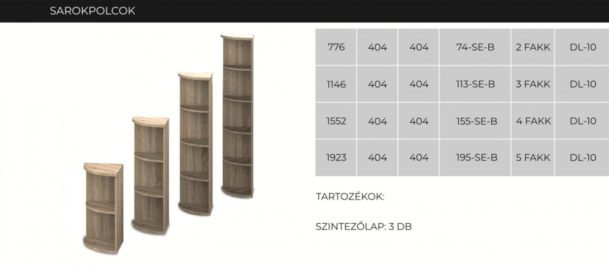 vensz-szekrenyek-29-1200x528