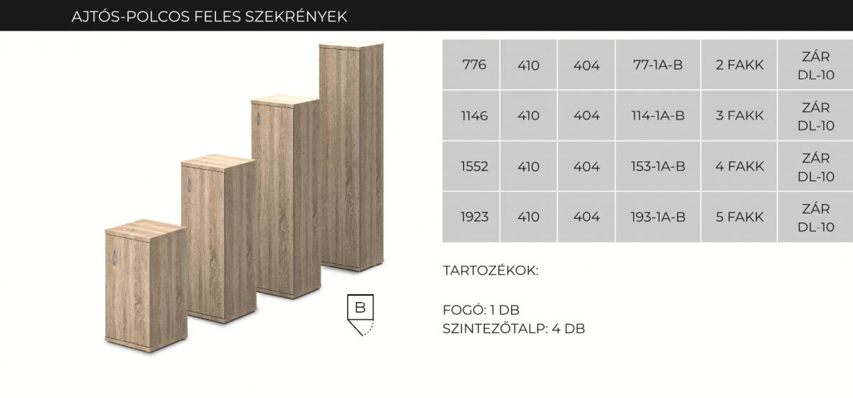 vensz-szekrenyek-3-1200x560