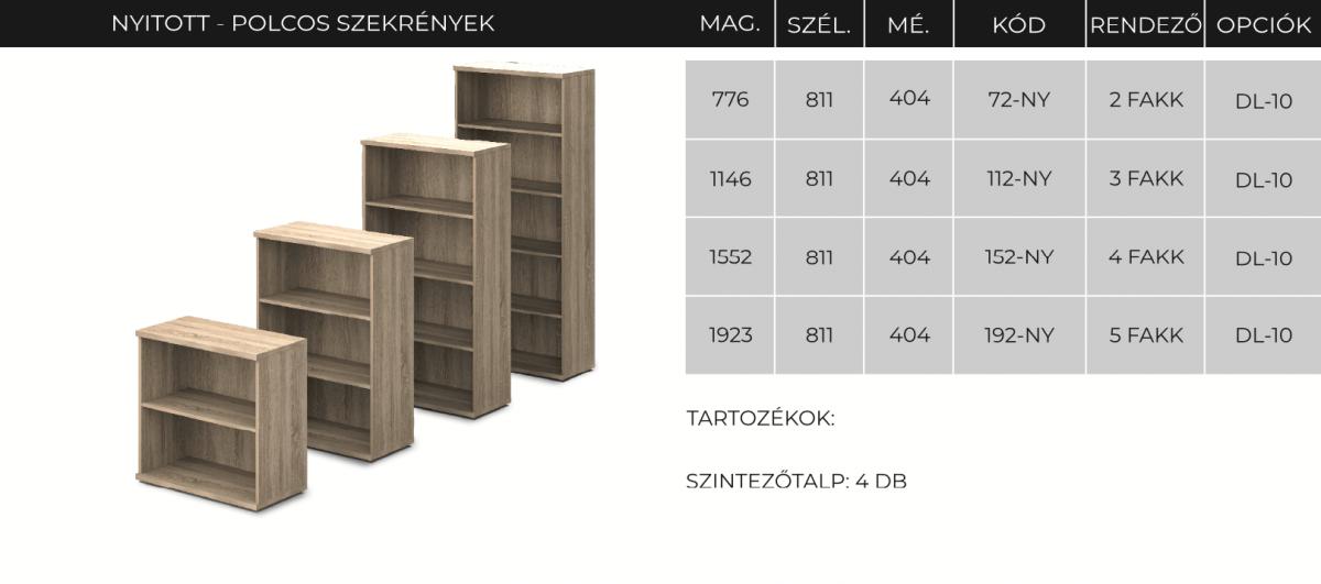 vensz-szekrenyek-4-1200x531