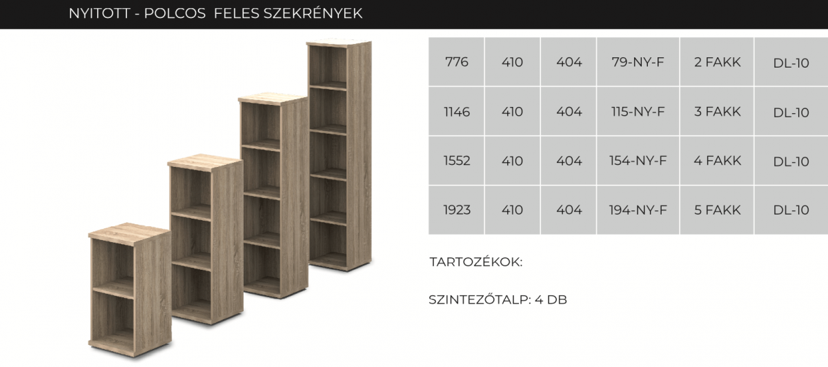 vensz-szekrenyek-5-1200x532