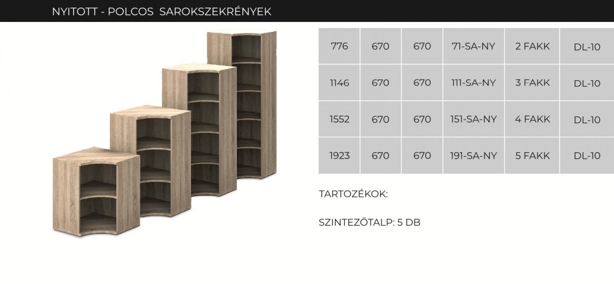 vensz-szekrenyek-6-1200x556