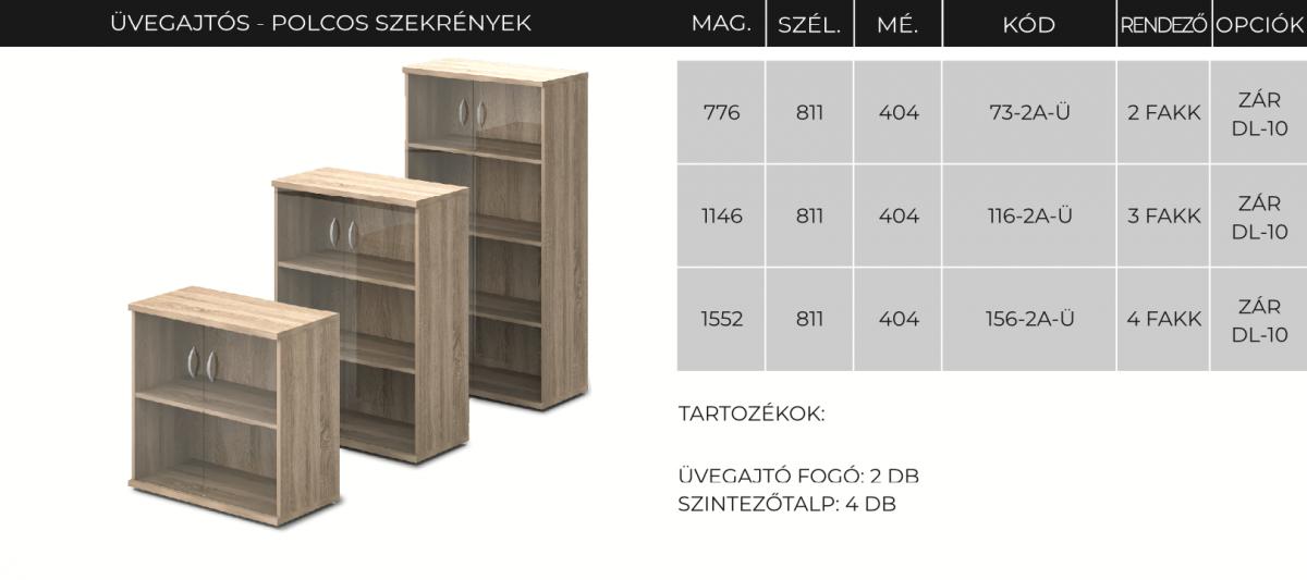 vensz-szekrenyek-7-1200x533