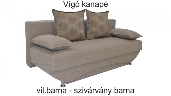 vig_vil_.barna_sziv_rv_ny_barna_feliratos_