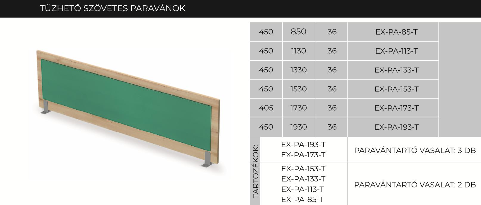 extend-paravanok-2