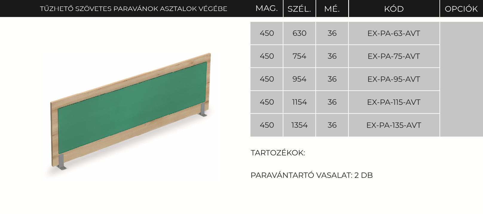 extend-paravanok-4