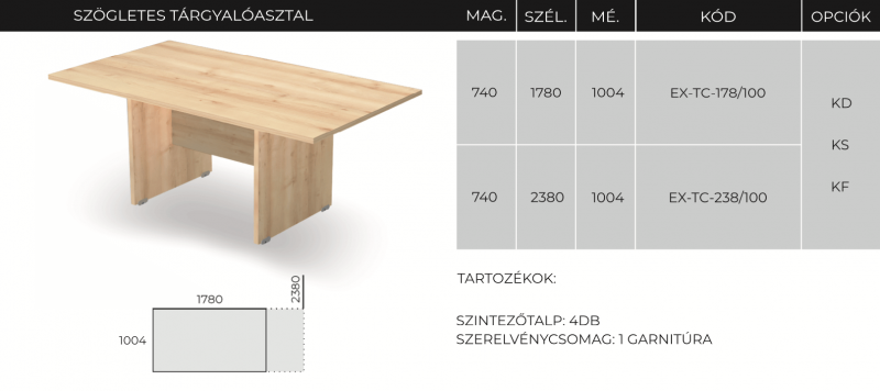 extend-targyaloasztalok-laplabas-1-800x356