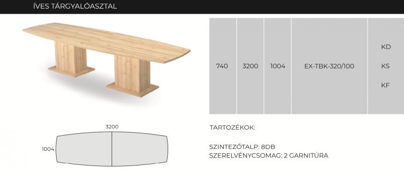 extend-targyaloasztalok-laplabas-10-800x339