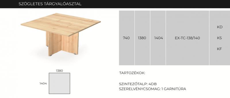 extend-targyaloasztalok-laplabas-13-800x342