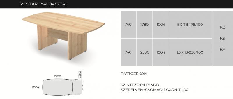 extend-targyaloasztalok-laplabas-2-800x342