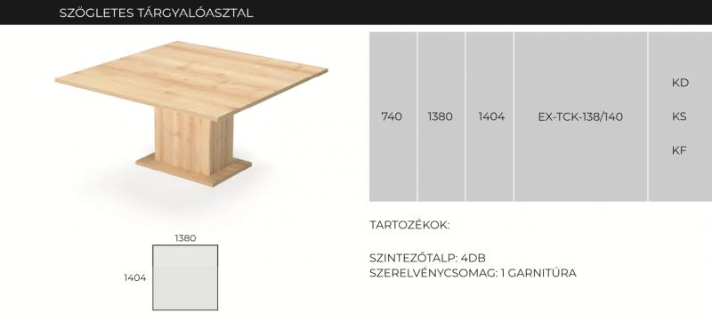 extend-targyaloasztalok-laplabas-5-800x370