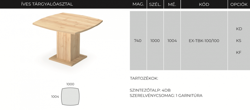 extend-targyaloasztalok-laplabas-6-800x354