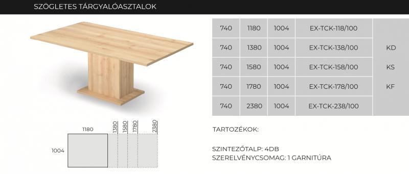 extend-targyaloasztalok-laplabas-7-800x341