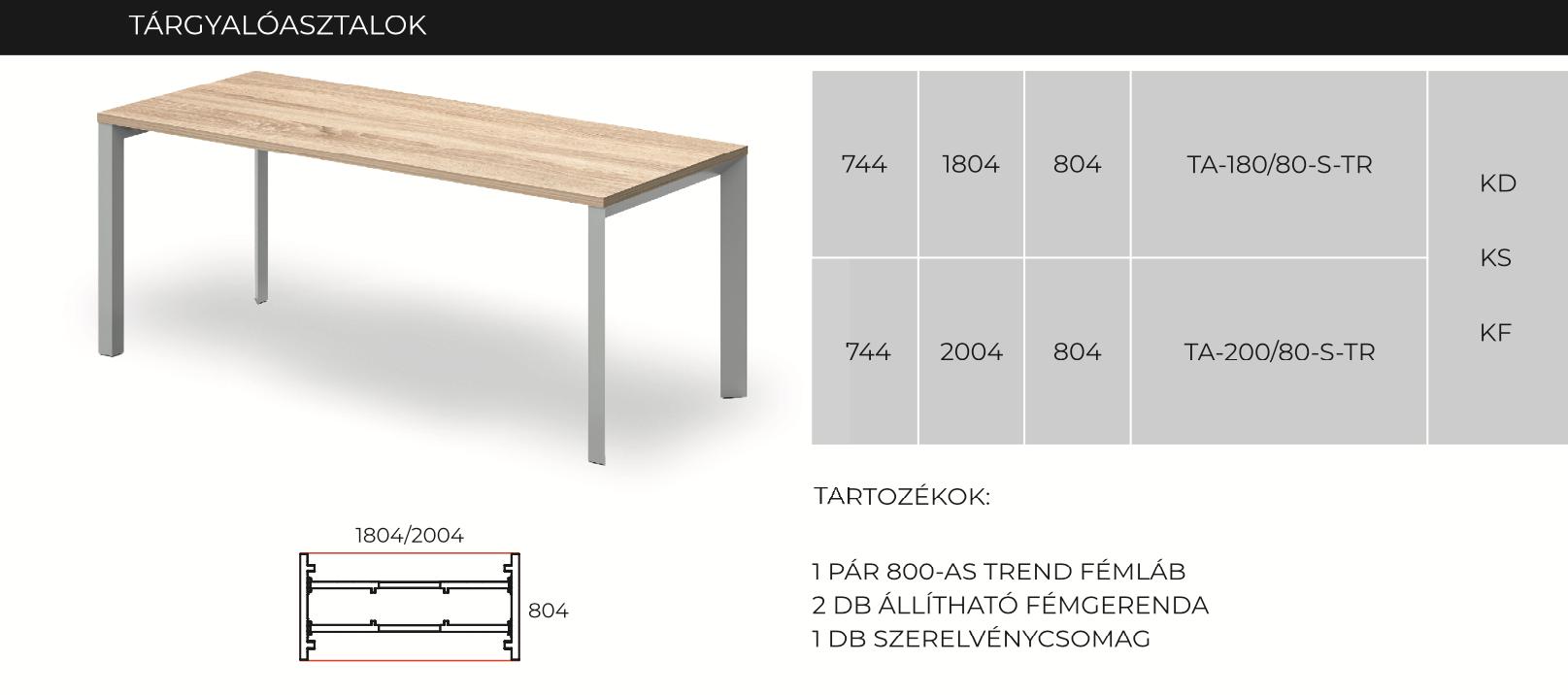 venusz-trend-targyaloasztalok-1