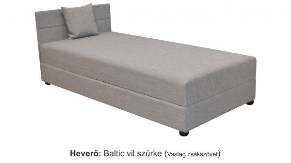 Big_heverő_baltic