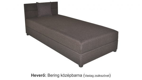 Big_heverő_bering
