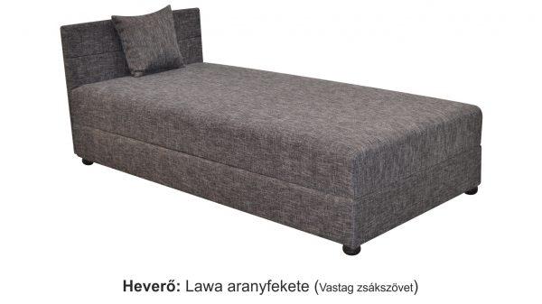 Big_heverő_lawa