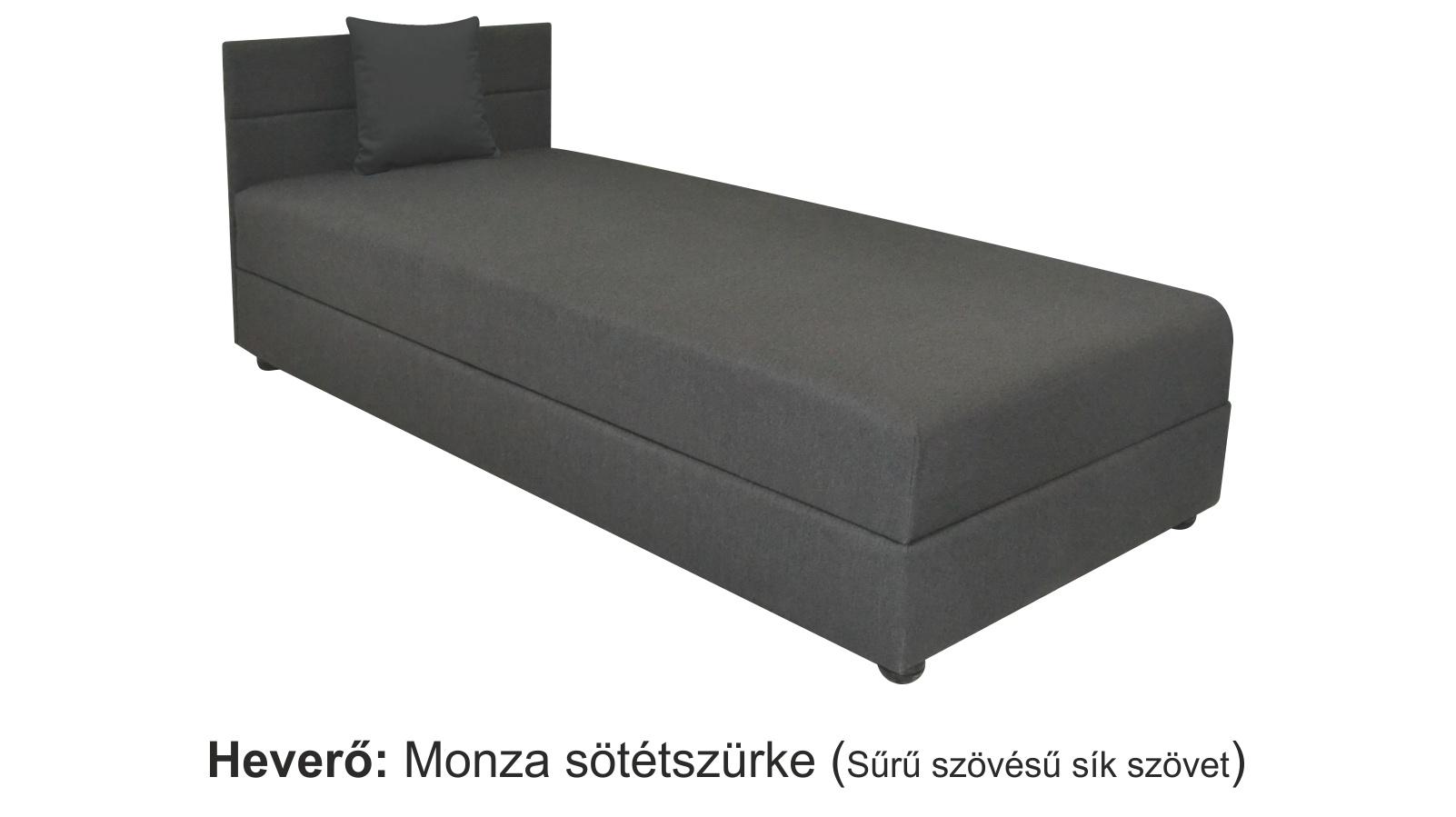 Big_heverő_monza